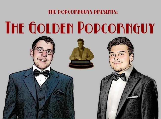 goldenpopcornguy-titel